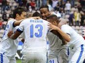Verona-Inter: ecco l'11 titolare scelto Mazzarri