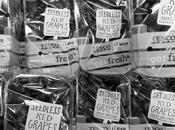Seedless Easy peelers
