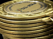 Tricolori paralimpici Indoor lanci lunghi, oggi domani Ancona