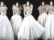 Balletti, Teatro Villa Pamphilj