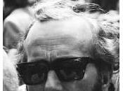 Storia: Colin Chapman, Lotus sfida dell'innovazione