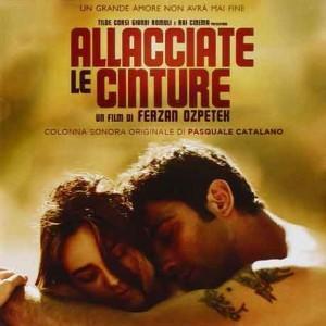 """""""Allacciate le cinture"""", il nuovo film di Ferzan Özpetek: l'evasione nel ricordo della giovanile passione"""