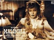 Film stasera sulla chiaro: MALOMBRA Mario Soldati (sab. marzo 2014)