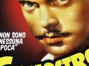 Cagliostro Orson Welles Grier catene