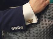 Ziotello: fashion brand italiano conquista cina lancia collezione 2014