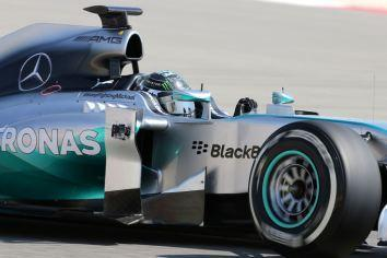 Rosberg-Mercedes_Test_day4_Bahrain_2014 (1)