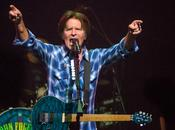 Tour italiano John Fogerty