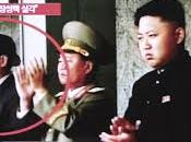 Della Corea Nord della disinformazione sempre agguato