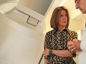 Beatrice Lorenzin annuncia nuova disciplina sulle droghe
