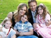 Medico Famiglia Rai1 nuove avventure della famiglia Martini