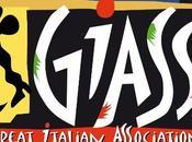 Giass, nuovo varietà condotto Luca Paolo stasera Canale