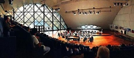 Programma Ravello Festival 2014