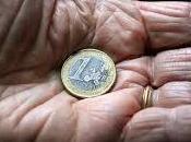 Italia, Riduzione Cuneo Fiscale Molte categorie professionali fuori coro