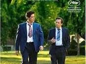 Jimmy nuovo Film Benicio Toro