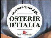 """Julie&Julia"" [sempre noartri] declinato all'Osteria…"