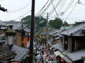 Lost Yamato Terza Puntata 2009 Kyoto