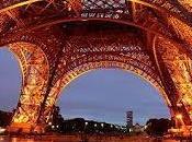 Tour Eiffel, primo piano diventa modello efficienza energetica