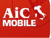 Mobile, prontuario celiachia smartphones