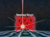 Suggestion: Dead ZoneDirected David CronenbergSta...