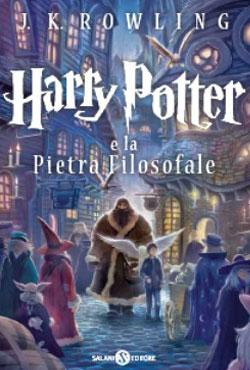 Classifiche: 16 marzo 2014