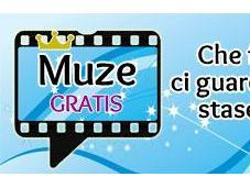 Muze. musa cinema
