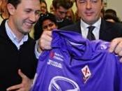 Renzi, Masaniello 3000