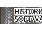 giochi programmi storici