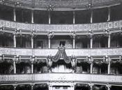 protesta musica dell'orchestra teatro vittorio emanuele messina