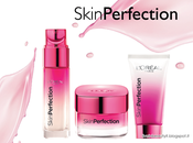 L'Orèal, Skin Perfection Line Preview