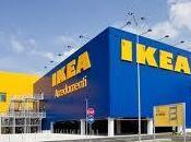 Ikea: ecco come candidarsi Cagliari altre sedi