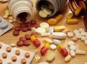 Furti farmaci negli ospedali: SIFO decalogo contrastare fenomeno