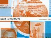 Kurt Schwitters, artista multiforme