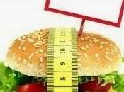 Dieta cancro: l'informazione c'e'...