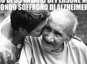 Alzheimer, test sangue predice l'arrivo della malattia
