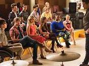 """""""Glee 100° episodio"""": anticipazioni sulla fine Lima nuovo inizio York"""