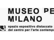"""martedì critci"""" arriva Pistoletto, solo, Prato succede che..."""