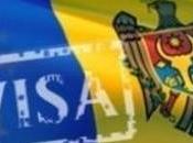 MOLDAVIA: Basta visti d'ingresso Schengen maggio 2014