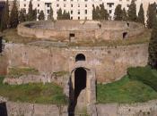 Giornate FAI: marzo siti aperti tutta Italia