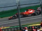 Ferrari, problemi ricarica?