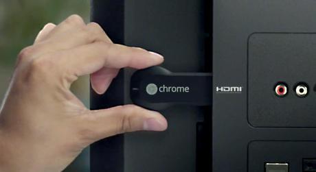 51471 chromecast ChromeCast in Italia da domani? news  vendita Italia google chromecast google chromecast