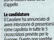 Governi recente ventennio: vicenda giudiziaria dello Berlusconi