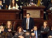 """Sicilia: l'Ars apre mutuo Miliardo euro, aumentano IRPEF IRAP. sono strade alternative"""""""