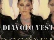 Diavolo veste GNOCCONUDA Ep13