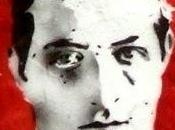 Vanloon Severino Giovanni, anarchia oltre confine
