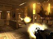 Deus Fall Steam, trailer lancio immagini