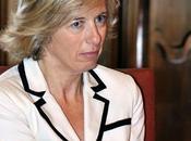 ministro Giannini: «scuola paritaria punto forza»