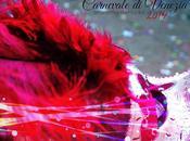 Nice Moments: Carnevale Venezia 2014