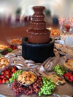 Wedding Cake No Ef Bf Bdl