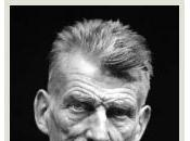 Samuel Beckett Qual parola