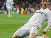 Real Madrid Chelsea scioltezza